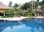 Отель Chaweng Buri Resort на о.Самуи